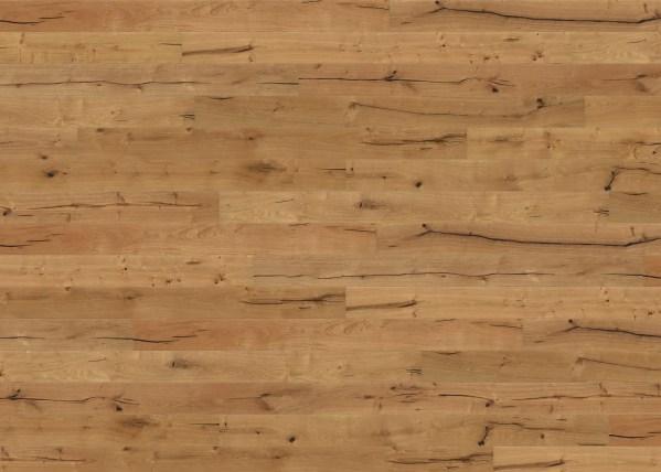 Parkettboden Corpet_Parkett-Eco-Kaisereiche-astig-gerade