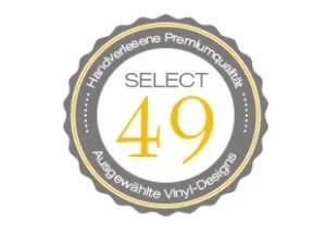 Logo Corpet Select49