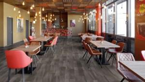 Raumbild Project Floors floors@work ST 776