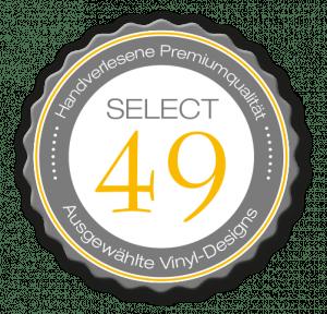 logo-Corpet select49