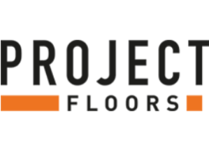 Project Floors SPC-Core Collection 30