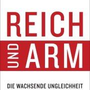 Buchtipp: Arm und Reich von Joseph Stiglitz
