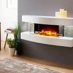 Cheminee Decorative Design Lounge