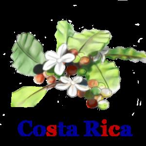 Costa_Rica_Vorschau