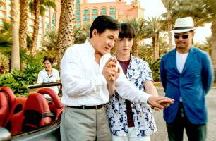 jackie-chan-and-lay-zhang