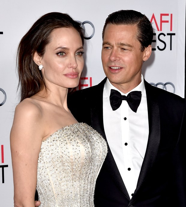 FILES-US-ENTERTAINMENT-PEOPLE-JOLIE-PITT