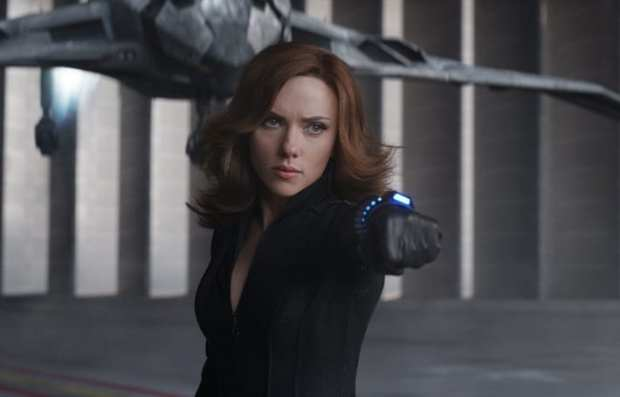 natasha-takes-a-stand-in-captain-america-civil-war-credit-marvel