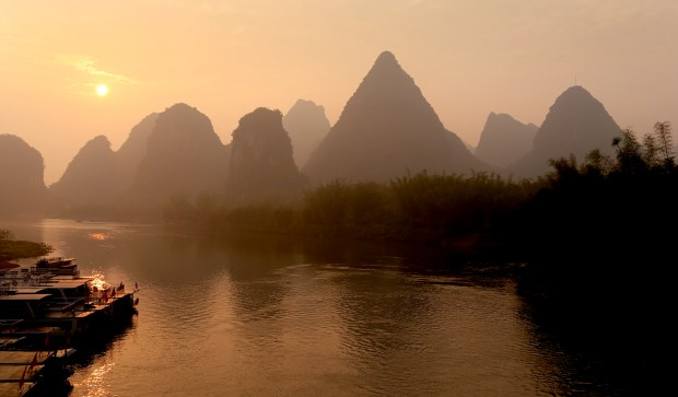 Alila Yangshuo - Destination - Sunrise.jpg