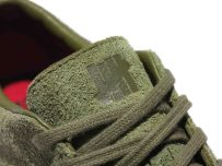 Converse_One_Star_Undefeated_Green_NT$ 3,280 (12)