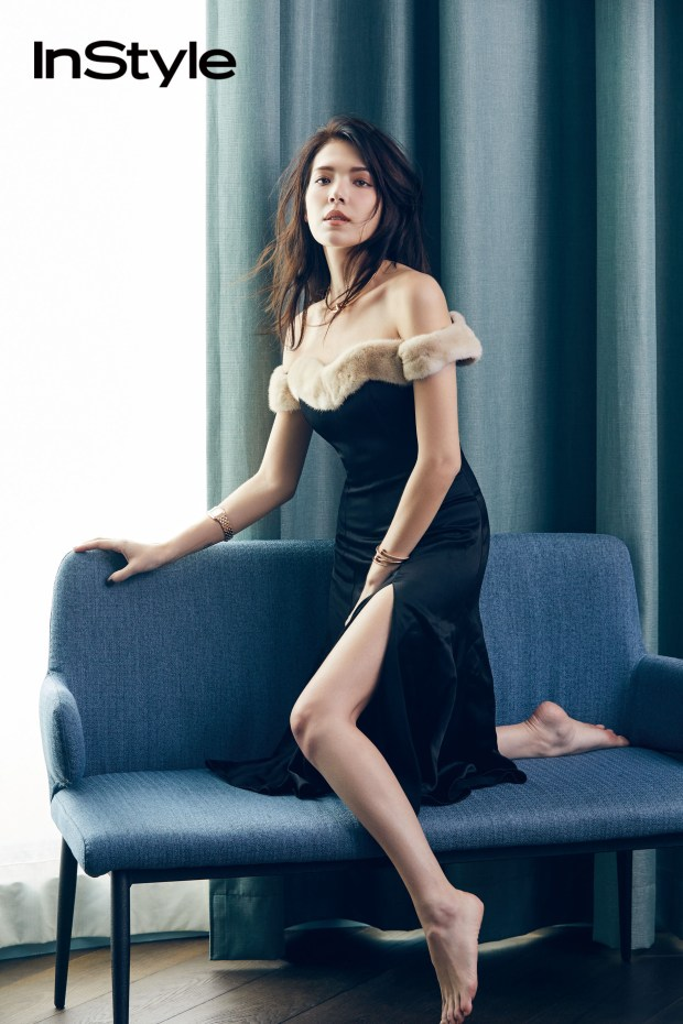 20170609-instyle0113
