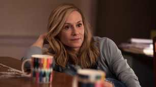 """Holly Hunter as """"Beth"""" in THE BIG SICK. Photo by Nicole Rivelli."""