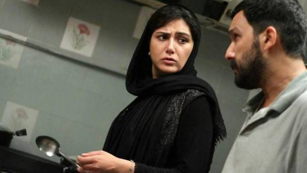 iranian-film-blockage