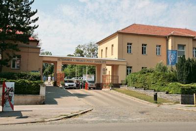 VFU_brno_veterinarnyj-i-farmacevticheskij-universitet-v-brno2