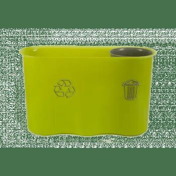 poubelle-design-selectibox