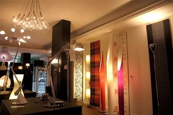 luminaires-design-contemporains-bourg-la-reine-et-la-lumiere12