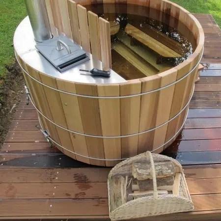 hot-tub-150-familial