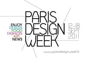 paris-design-week-2011-600x403