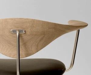 Hans-J.-Wegner-for-PP-Mobler-Swivel-Chair-flodeau.com-11-1024x839