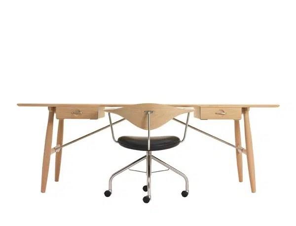 Hans-J.-Wegner-for-PP-Mobler-Swivel-Chair-flodeau.com-13