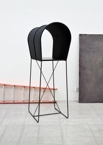espace-meeting-design
