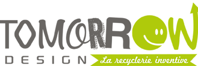 logo-tomorrow-design