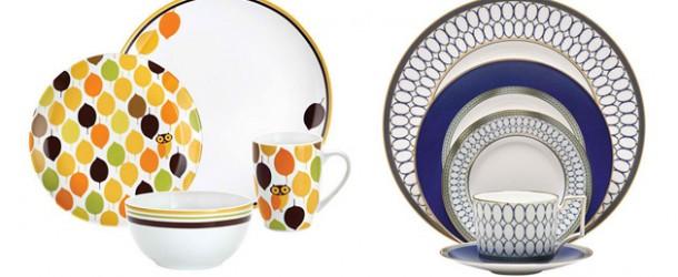 modern-dinnerware-610x250