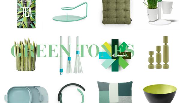 produits-green-normann-copenhagen