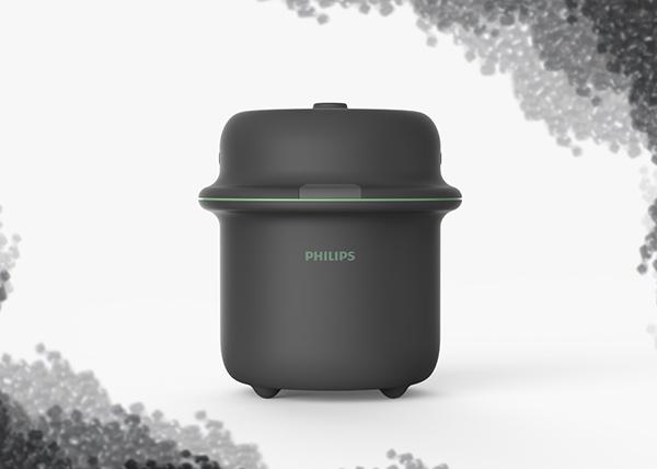 rice-cooker-eco-design