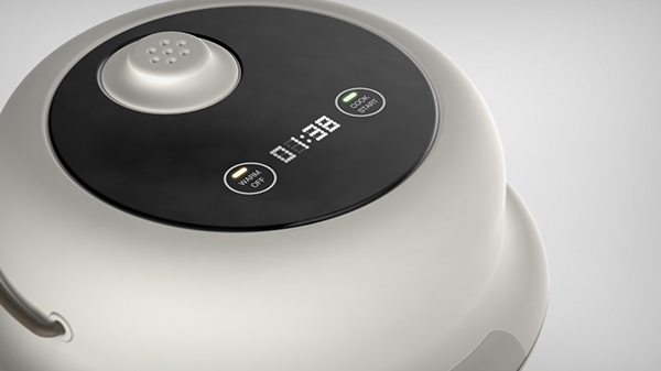 rice-cooker-ecodesign