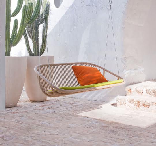 balancelle-de-jardin-design-swing