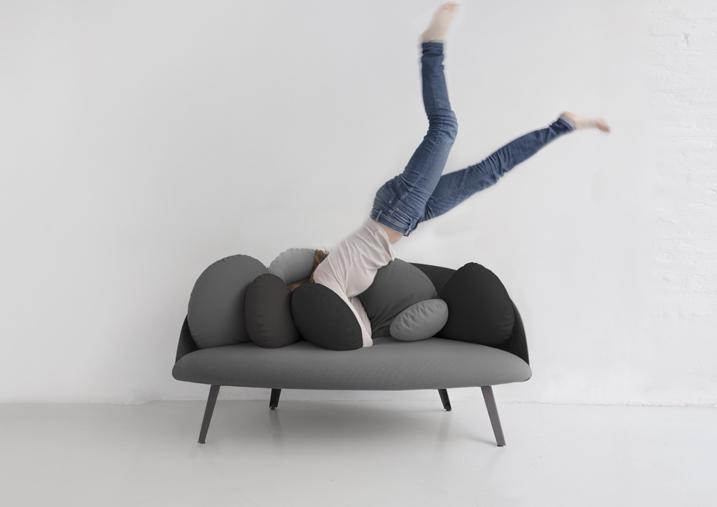 canape-design-nubilo