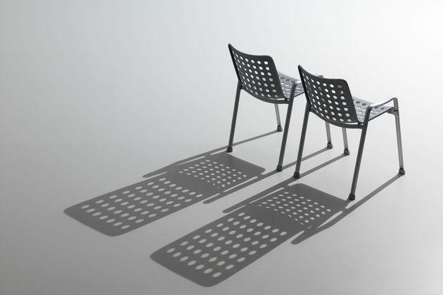 chaise-landi-vitra