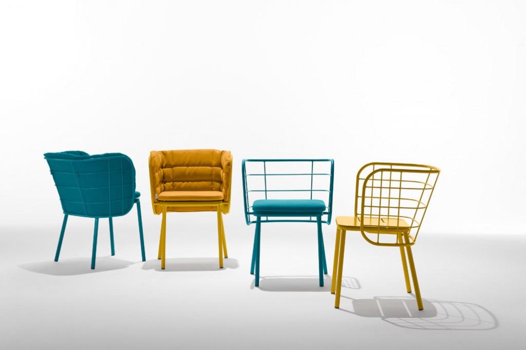 fauteuil-design-jujube