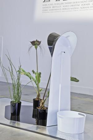 fontaine-de-jardin-biennale-du-design