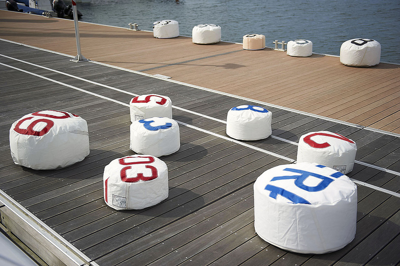 pouf-voiles-recyclees