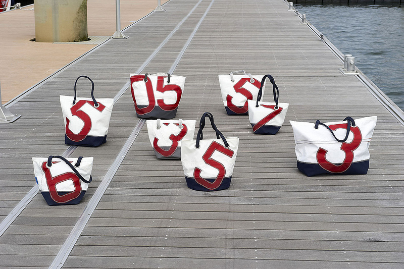 sacs--voiles-recyclees-727sailbags