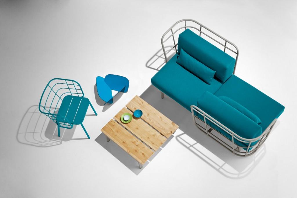 sofa-design-jujube