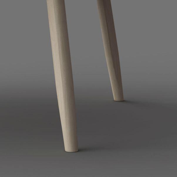 table-interior-innovation-award-winner