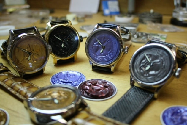 montre-capsule-cafe-recyclee-blancier