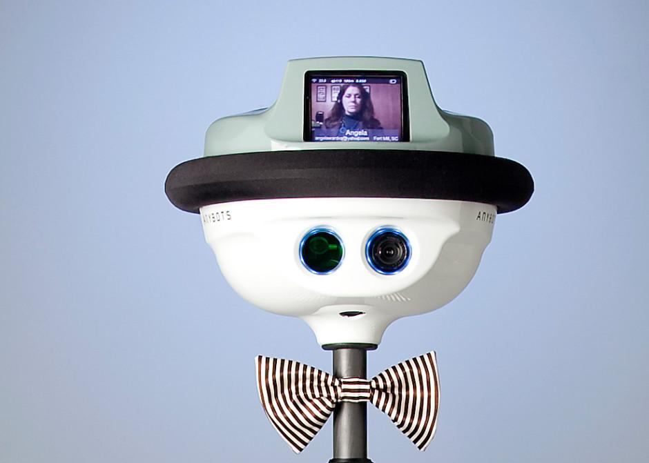 robot-awabot