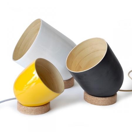 lampe-design-ecologique-ekobo-home