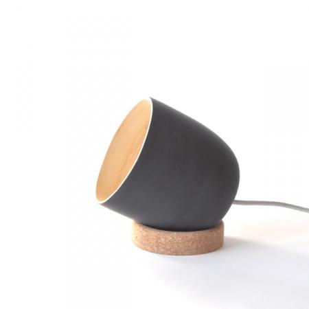 lampe-eco-design-brio-ekobo-home