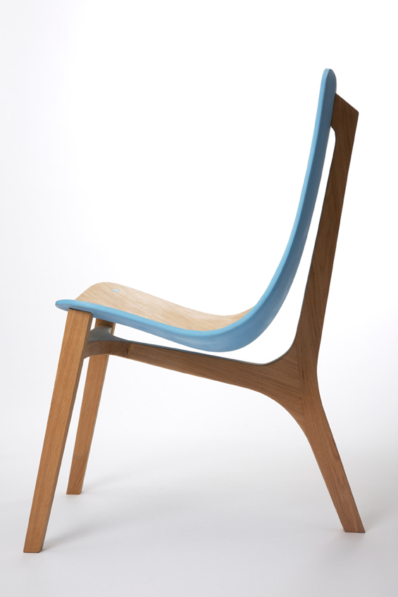 chaise-design-baby-blue-paul-venaille