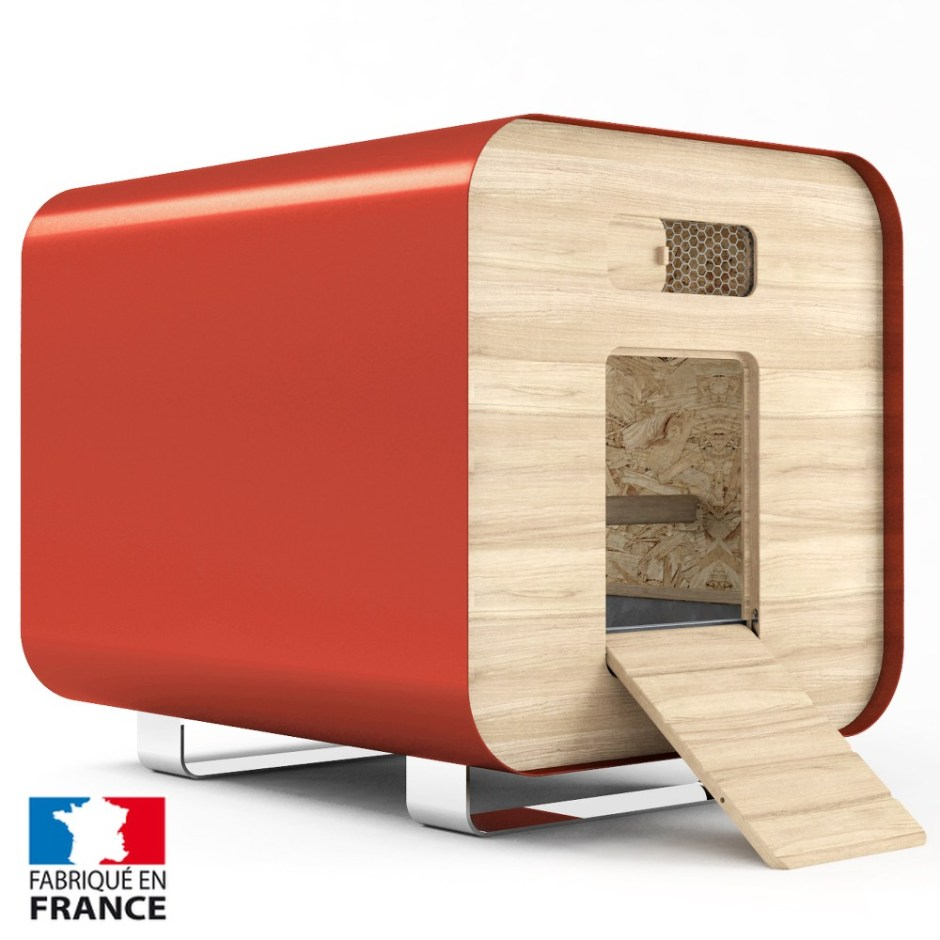 poulailler-design-container-farmili