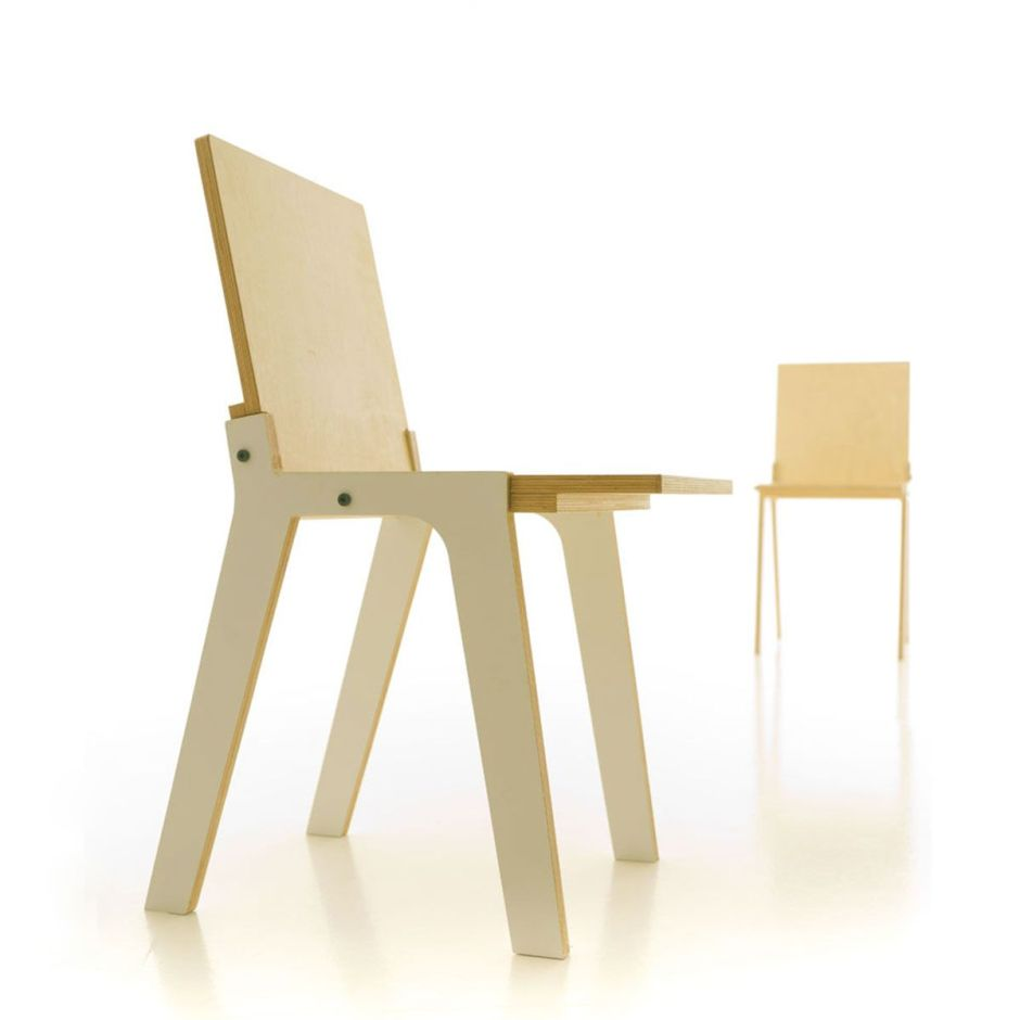 chaise-design-ecologique-switch