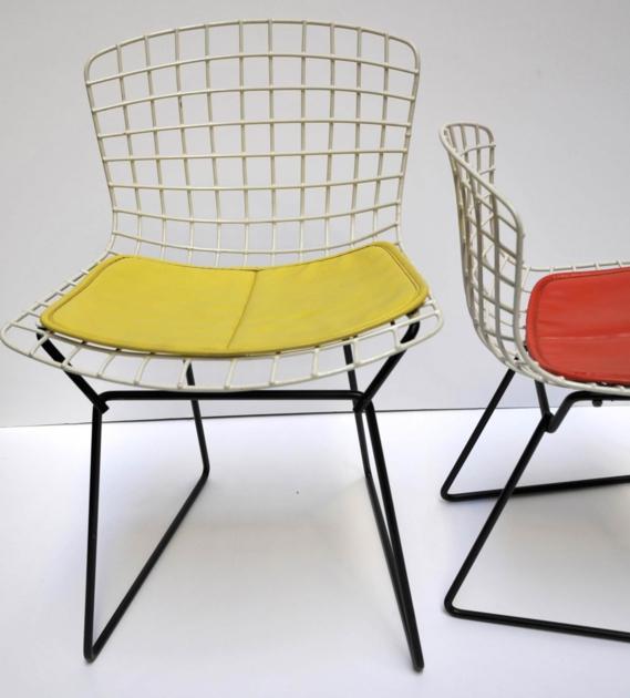 chaise-design-vintage