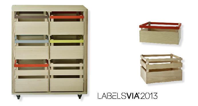 meuble-de-rangement-design-picvert-&-cie