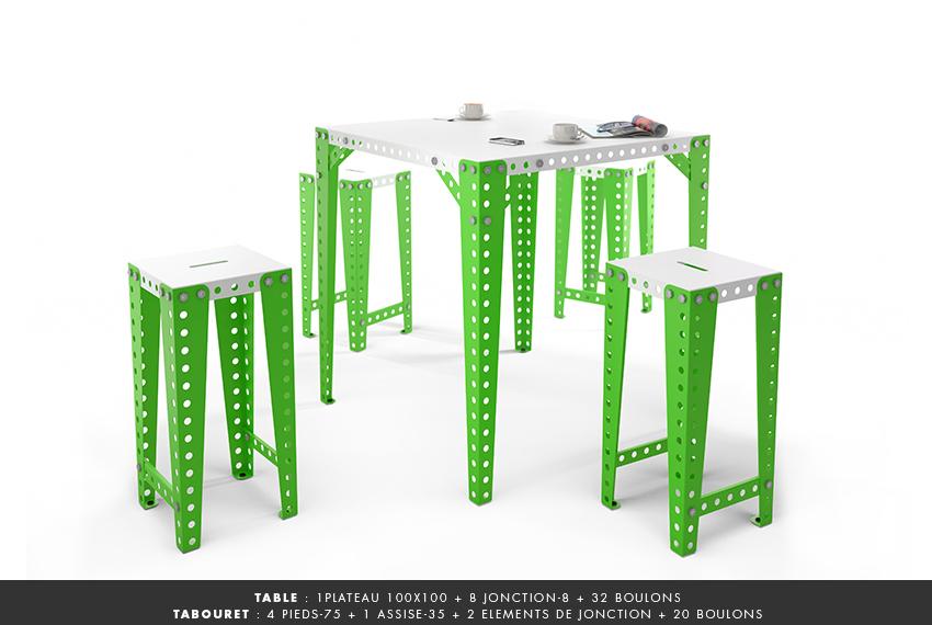 meuble-modulable-meccano-home