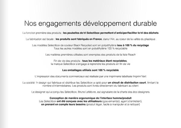 engagement-developpement-durable-selectibox