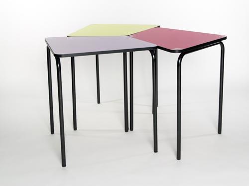 table-de-classe-3-4-5